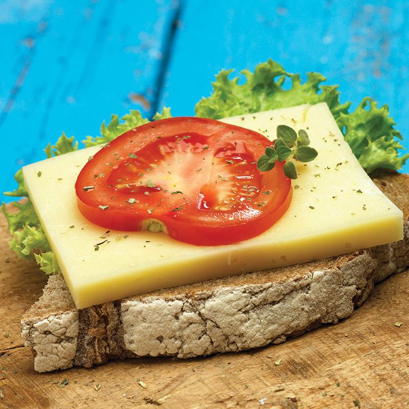 olympus kasseri cheese 170gr  loumidis foods